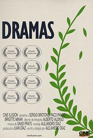dramas 2.jpg