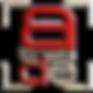 LOGO ATRESDE-RENDERS-NUEVO 02-300x300.pn
