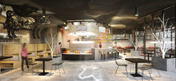 Local comercial | Madrid