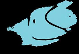 לוגו_סופי_חדש (1).png