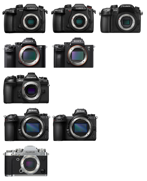cameras-lined-up.png