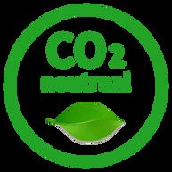 CO2-neutraal