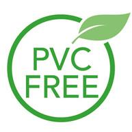pvc-free.jpg
