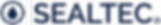 Logo_PriceList.png