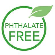 phthalate-free.jpg