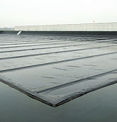 Agrosyntec floating cover