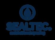 SEA-1 logo_all_blauw.png