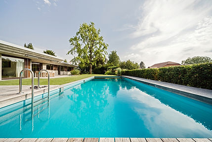 Pool_AGRU_Relax