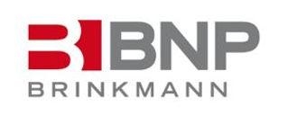 logoBNP.jpg