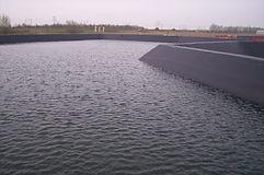 Agrosyntec mestopslag bassin