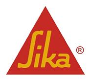 Sika_SEALTEC