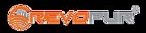 Logo-Transp-Revo.png