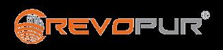 Revopur