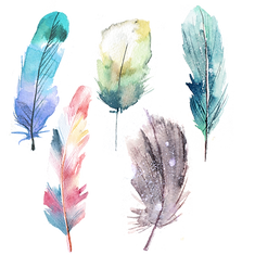 kisspng-feather-watercolor-painting-blue