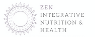 ZEN Integratie Nutrition & Heat