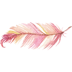 kisspng-watercolor-painting-feather-logo