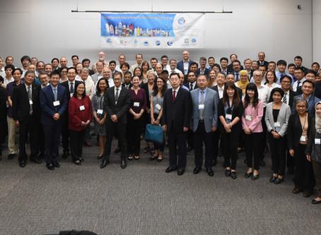 Regional Workshop for Planning UN Ocean Decade