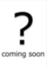 スクリーンショット 2020-05-18 22.52.57.png
