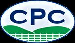 CPC COMMODITIES