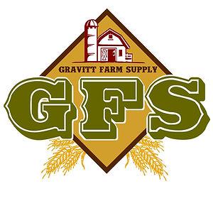Gravitt Farm Supply.jpg
