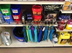 horse supplies gfs calhoun.jpg
