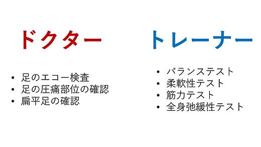 スクリーンショット 2021-01-10 20.28.06.png
