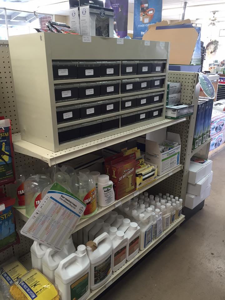 Vet Supply Shelves GFS.jpg