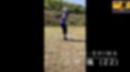 スクリーンショット 2020-05-02 11.17.11.png