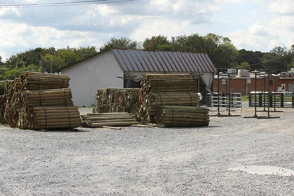 FENCE SUPPLIES GFS CALHOUN 2.jpg