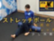 スクリーンショット 2020-05-27 22.59.39.png