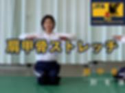 スクリーンショット 2020-04-27 10.36.31.png