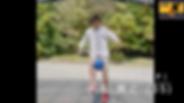 スクリーンショット 2020-05-02 11.15.17.png