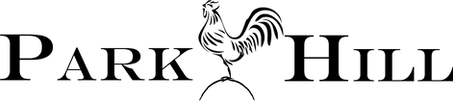 ParkHill Logo@2x.png