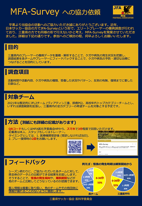 スクリーンショット 2021-01-20 19.50.08.png