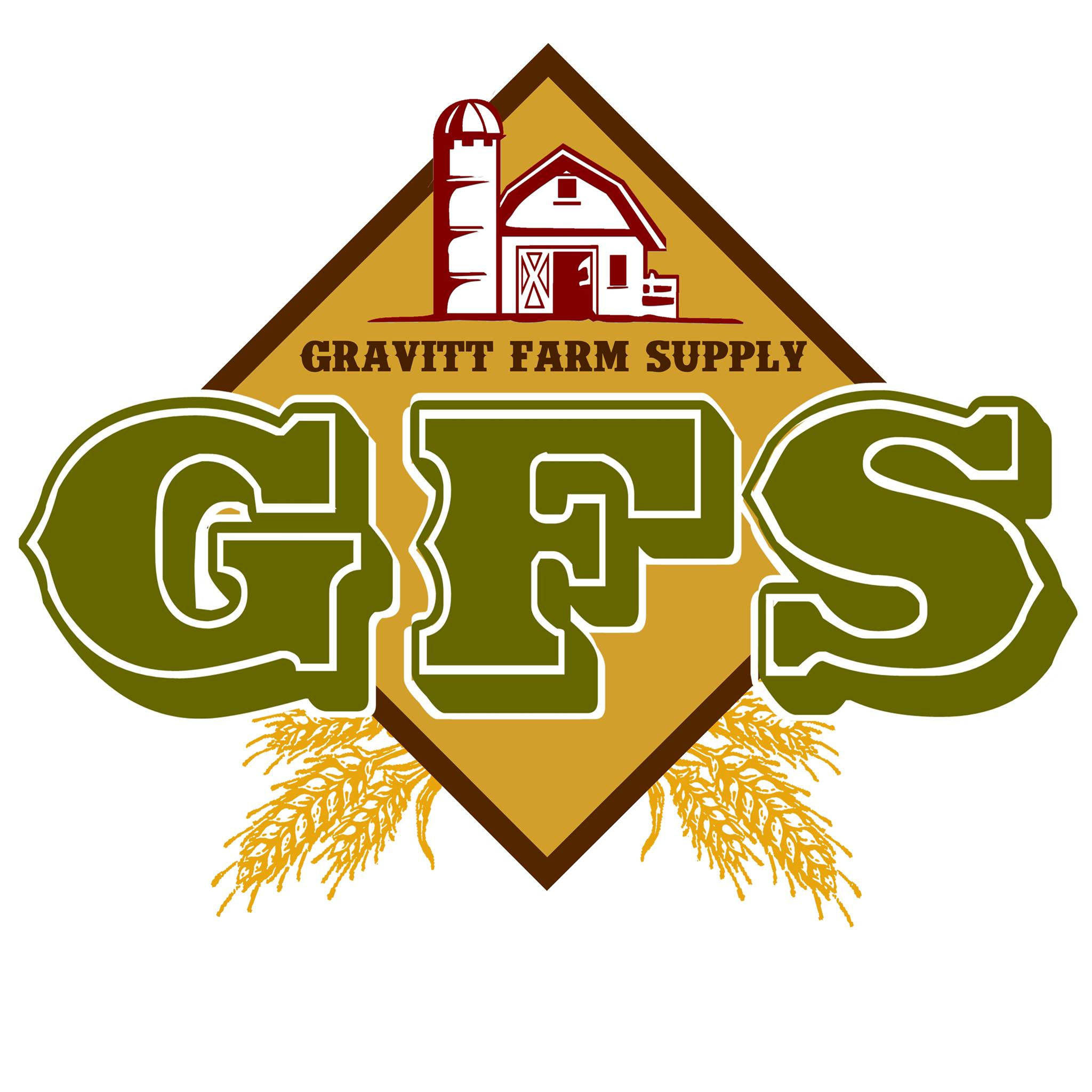 Gravitt Farm Supply.jpg