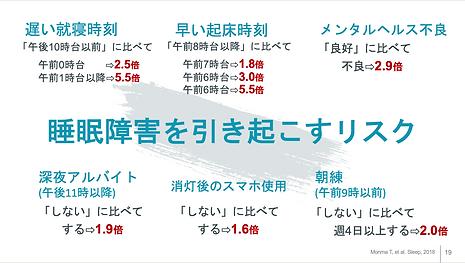 スクリーンショット 2020-01-22 10.02.25.png