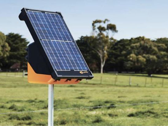 gallagher S200 Solar Fence Charger.jpg