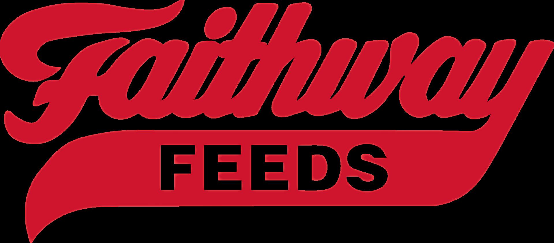 FAITHWAY FEEDS