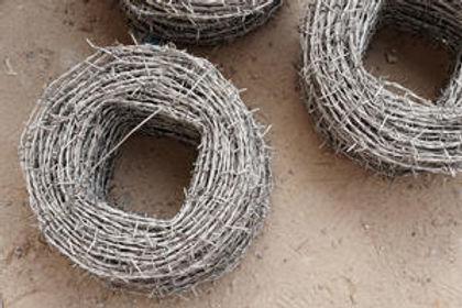 barbed wire on rolls.jpg