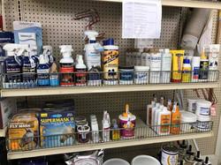 horse health supplies gfs calhoun.jpg