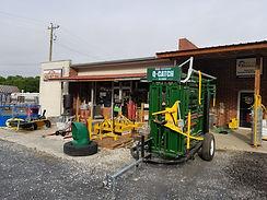 GFS Equipment Calhoun Storefront.jpg