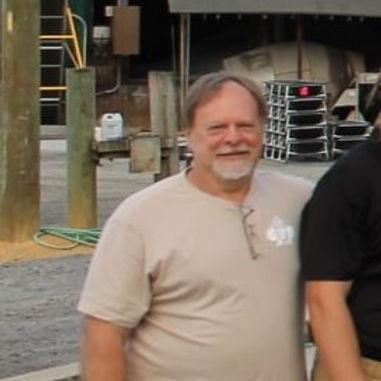 Team Member Mike Beal Calhoun GFS.jpg