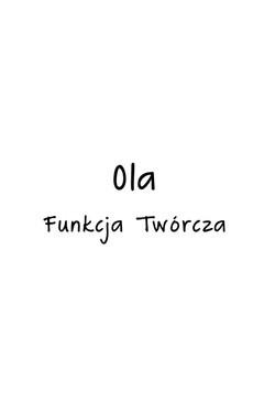 5 Ola (1).jpg