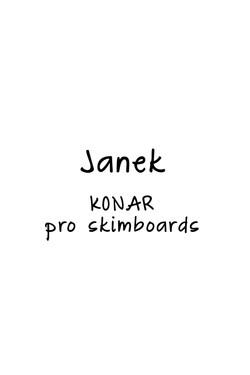 8 Janek (1).jpg