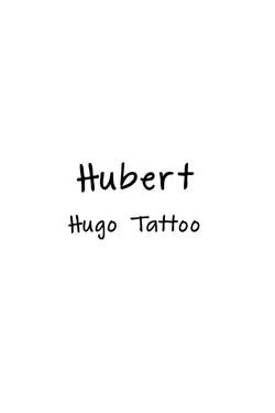 6 Hubert (1).jpg