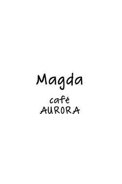 3 Magda (1).jpg