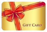 34206804-stock-vector-golden-gift-card-w