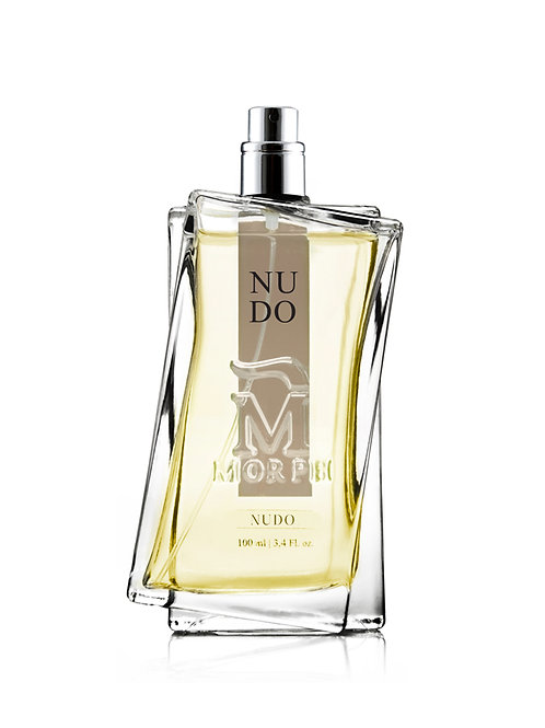 MORPH NUDO PARFUM 100ML