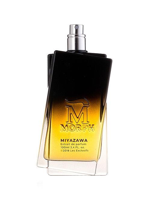 MORPH MIYAZAWA PARFUM 100ML