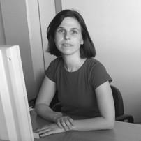 Ana Fonseca Galvão